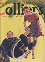 Colliers1940_03_02.jpg