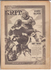 GritStorySection1940_12_08.jpg