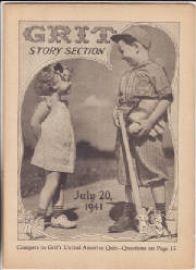 GritStorySection1941_07_20.jpg