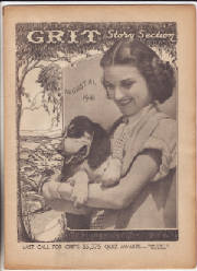 GritStorySection1941_08_31.jpg