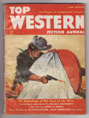 TopWesternFictionAnnual1954.jpg