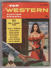 TopWesternFictionAnnual_1951.jpg