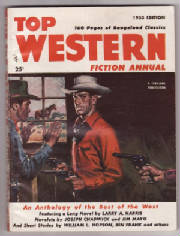 TopWesternFictionAnnual_1953.jpg
