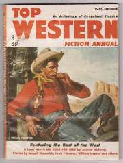 TopWesternFictionAnnual_1955.jpg