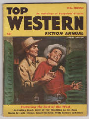 TopWesternFictionAnnual_1956.jpg