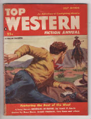 TopWesternFictionAnnual_1957.jpg