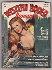 WesternRodeoRomances1950Fall.jpg