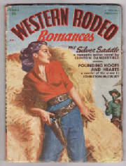 WesternRodeoRomances1951Winter.jpg