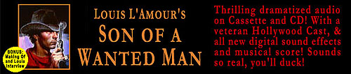 Louis_LAmour_Son_of_a_Wanted_Man_Banner.jpg
