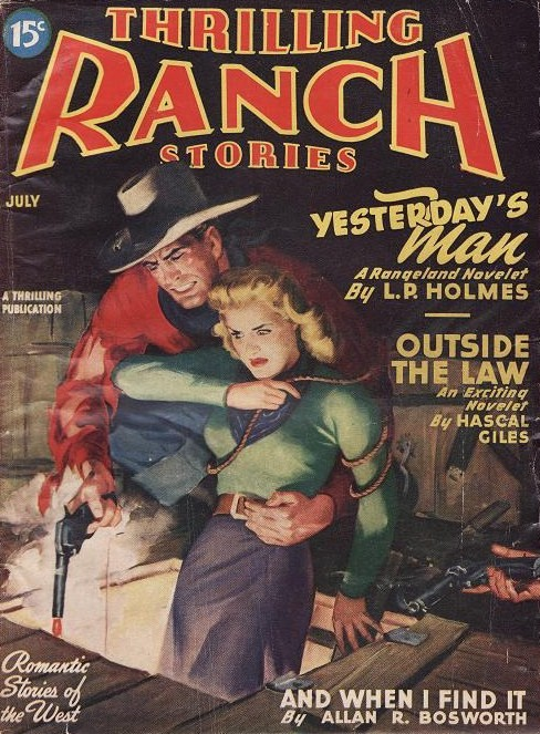 ThrillingRanchStories1947_07.jpg