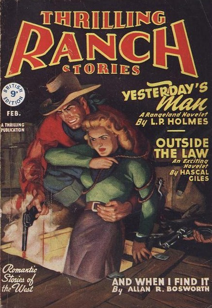 ThrillingRanchStoriesBritish1948_02.jpg
