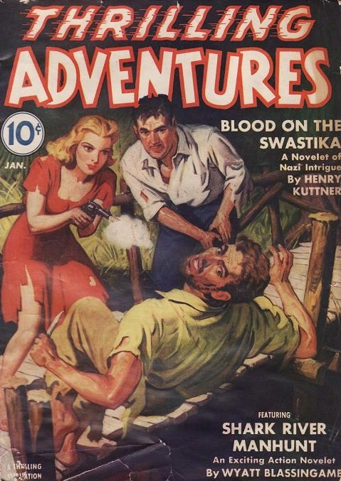 Thrilling_Adventures_1943_01.jpg