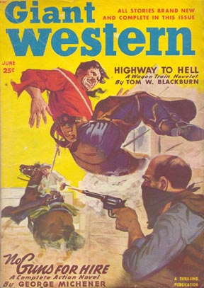 giantwestern1949june.jpg