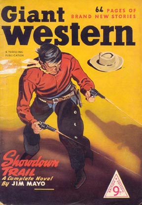 giantwestern1949number2.jpg