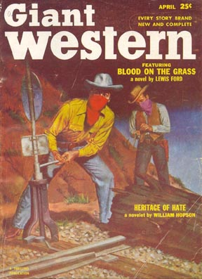 giantwestern1953april.jpg
