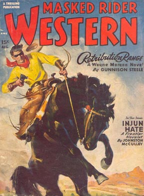 maskedriderwestern1948august.jpg