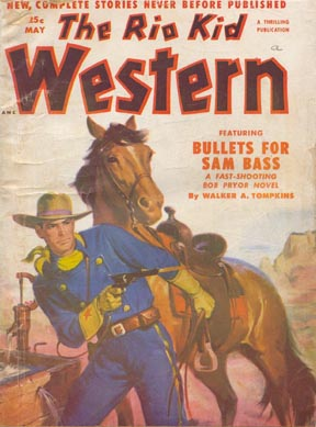 riokidwestern1952may.jpg