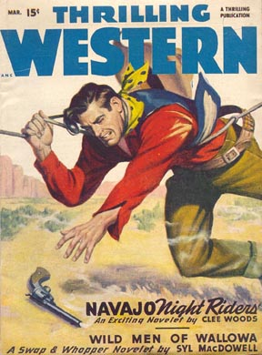 thrillingwestern1948march.jpg